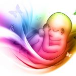 Things you must know for first time pregnancy