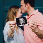 Difference between prenatal and postnatal development